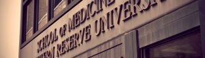 cropped-banner-CWRU-building-photo