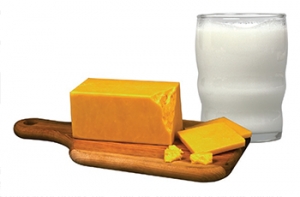 Lactose Intolerance in African Americans