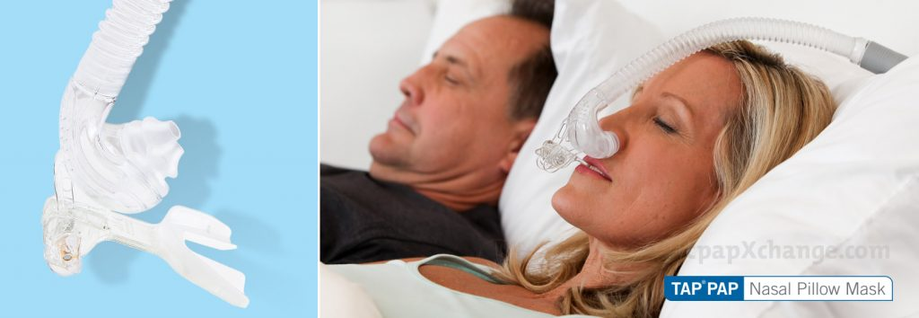 Sleep Apnea in African Americans